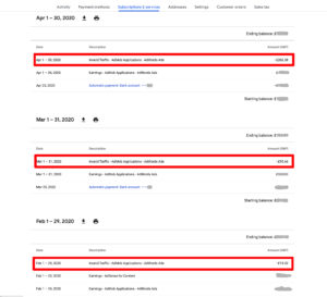 Invalid-Traffic-AdMob-Applications-AdWords-Ads
